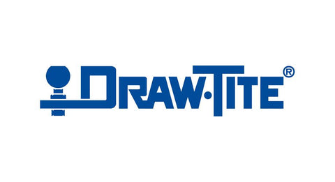 Draw-Tite Towing Dealer