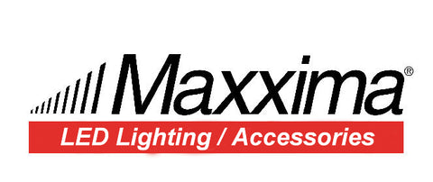 Maxxima Lighting Dealer