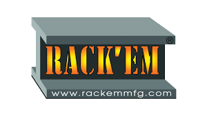 Rack'em Trailer Racks Dealer
