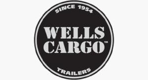 Wells Cargo Trailers Dealer