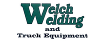 Welch Welding and Truck Equipment, Inc.