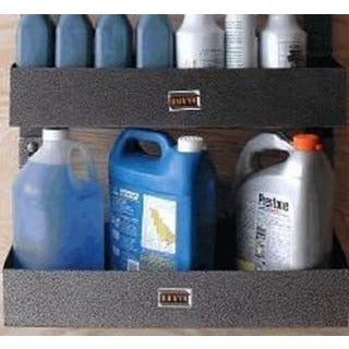 Rack'em Large Capacity Lubrication Rack RA-10C
