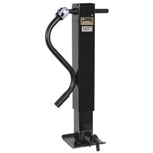 Buyers Heavy-Duty Square Jack - Welch Welding & Truck Equipment
