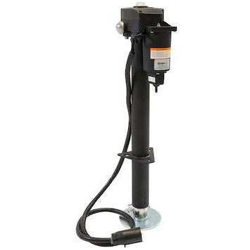 Buyers 12 Volt Electric Jack