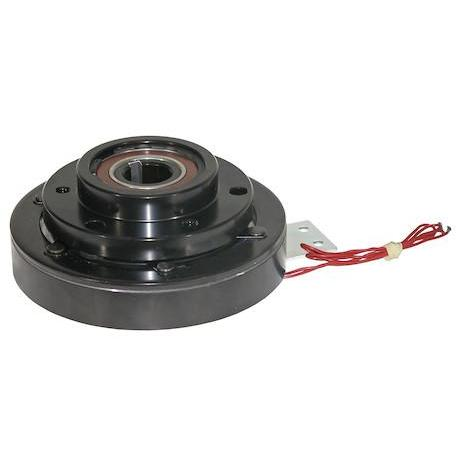 Electric Clutch for sander. Buyers 1401150. spreader clutch