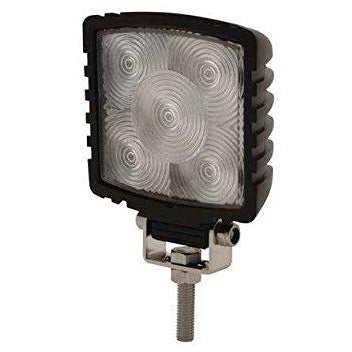 Ecco EW2471 Square Flood Light - Welch Welding & Truck Equipment