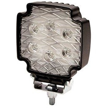 Ecco Equinox LED Flood Light