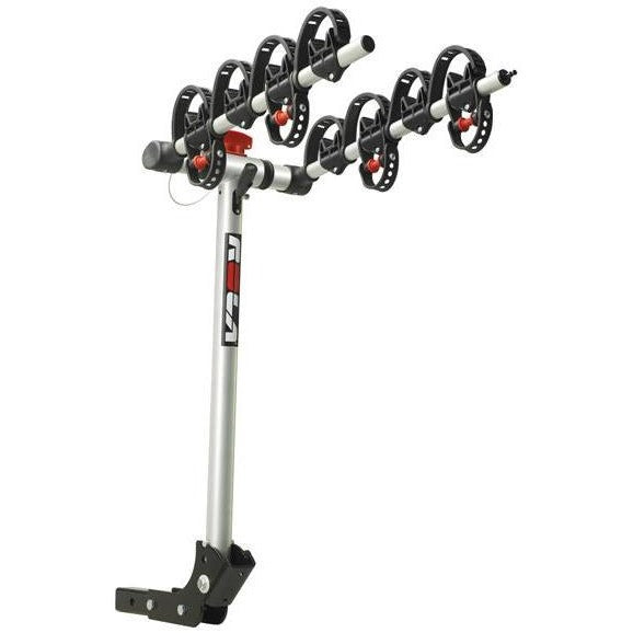 Rola 4 Place Bike Carrier