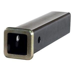 "Buyers 2"" x 2"" Receiver Tube"
