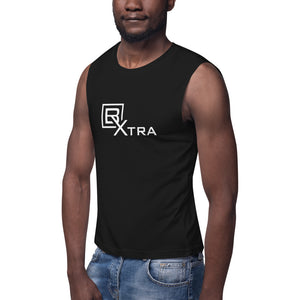 BXTRA Athletic Tank Top