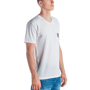 BXTRA Classic Men's V-Neck