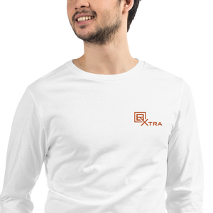 BXTRA Fall Unisex Long Sleeve