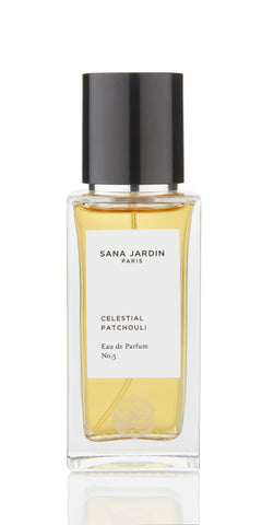 Fathers-Day-Gifts-Fragrance-Celestial-Patchouli