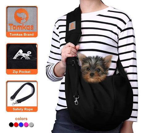 Pet Clothing/Pet Harness/Pet Sling