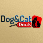 Dog & Cat Deals