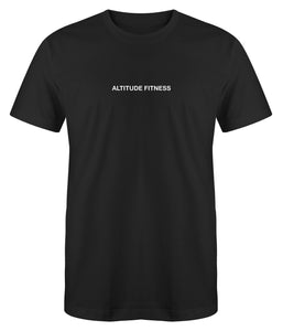 Altitude 'ON-THE-GO' T-Shirt