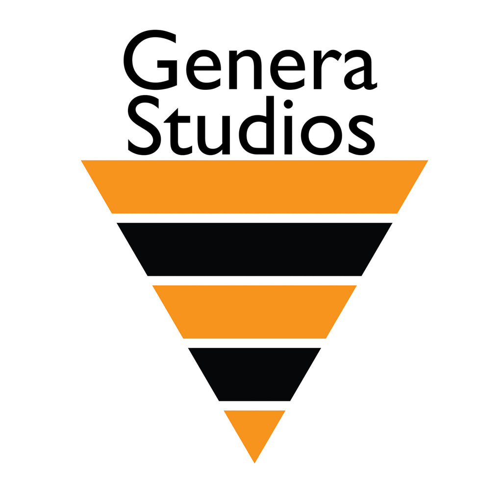 Genera Studios Forums - Music Marketing & More