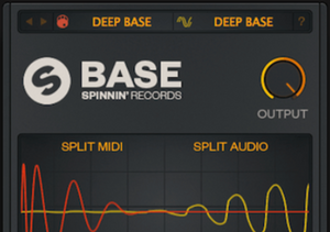 Review: BASE by Spinnin' Records