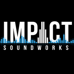 NAMM 2020: Impact Soundworks Shreddage 3 Hydra - 8 String Guitar Kontakt Library