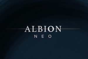 Spitfire Audio: Albion NEO Announcement