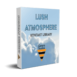 Lush Atmosphere - Ambient Kontakt Bundle