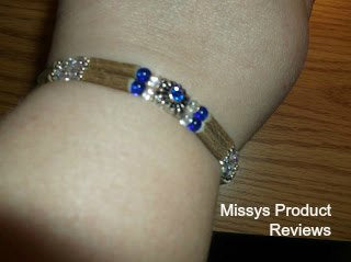 Missys Product Reviews
