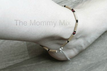 The Mommy Mix