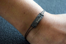 Load image into Gallery viewer, Kalos bracelet