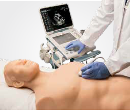 Focused Assessment with Sonography for Trauma (FAST