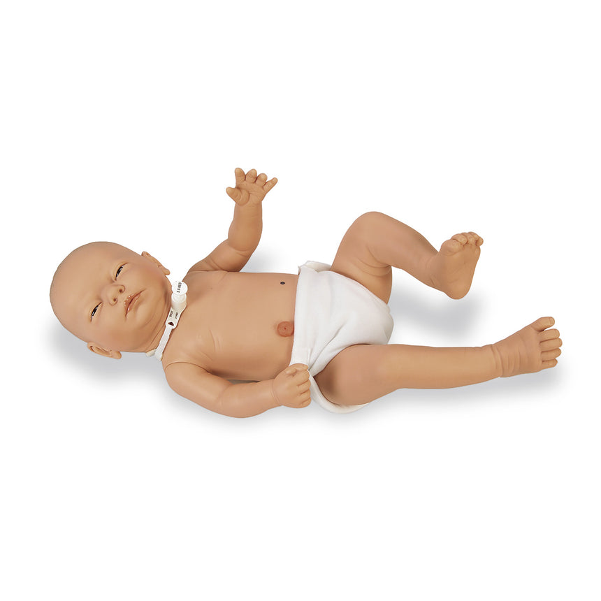 Life/form® Special Needs Infant - Medium Male