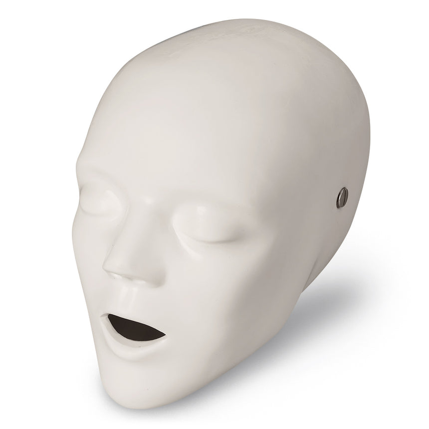 Life/form®  Basic Buddy®  CPR Manikin - Head