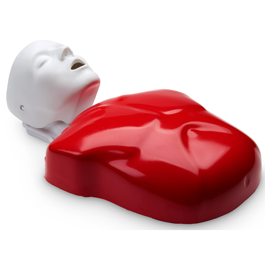 Life/form®  Basic Buddy®  Single CPR Manikin