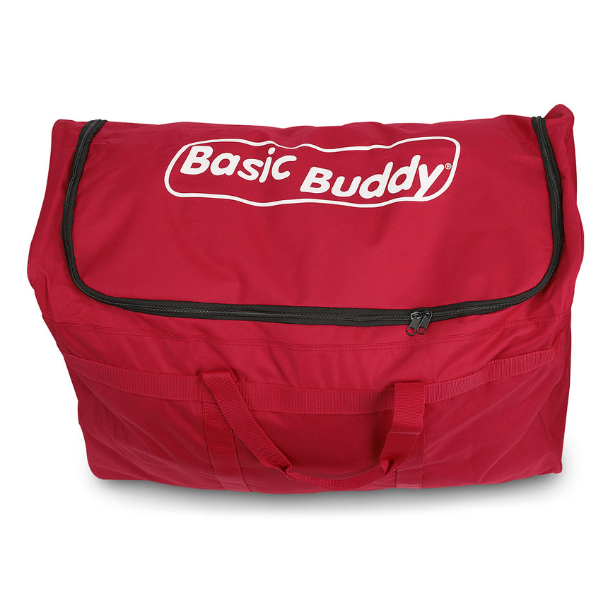 Life/form®  Basic Buddy®  CPR Manikin Carry Bag