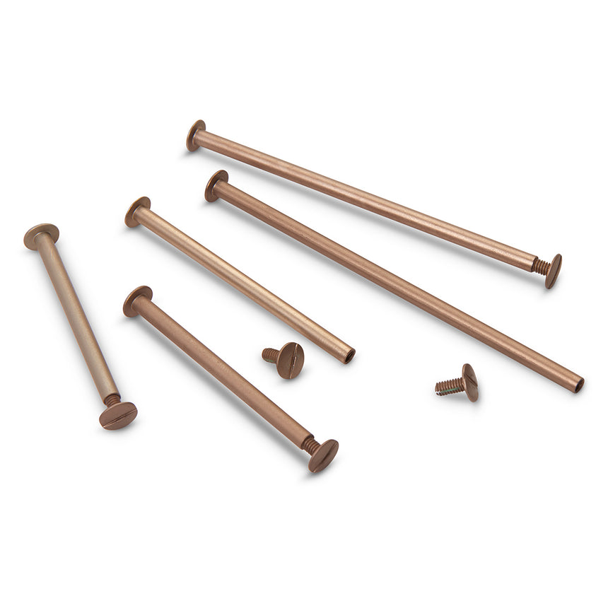 Replacement Leg Screws