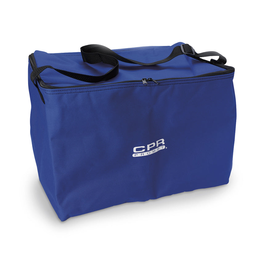 CPR Prompt® Blue Case - Small