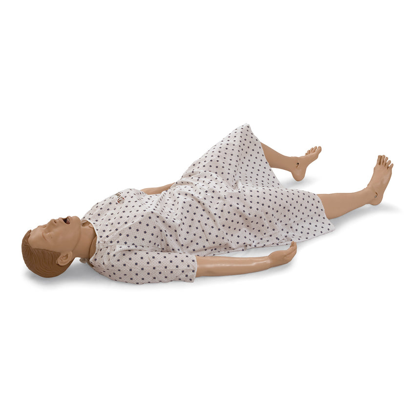 Laerdal® Nursing Anne Basic Female Manikin
