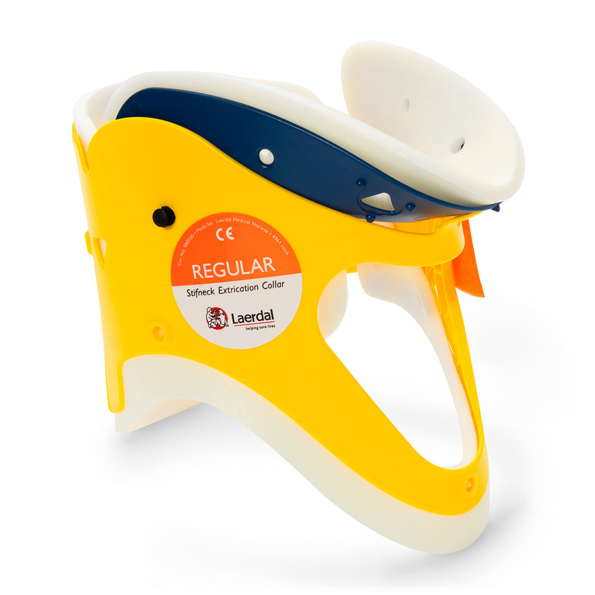 Stifneck® Extrication Collar - Adult Regular