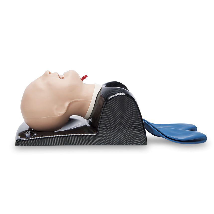AirSim Airway - Child