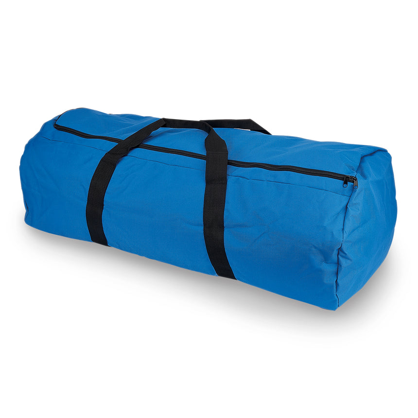 Gaumard® Soft Duffel Bag