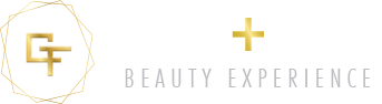 Glow + Flow Beauty Experience
