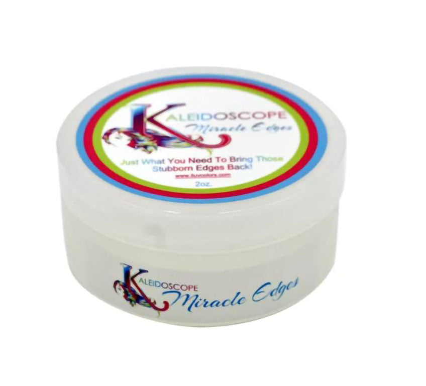 Kaleidoscope Miracle Edges - 2 oz.