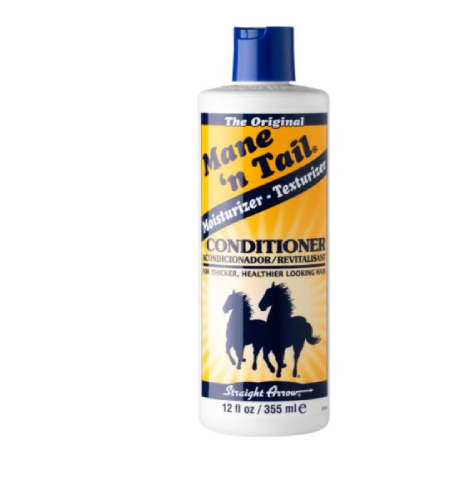 Mane N Tail Original Conditioner - 32 fl. oz.