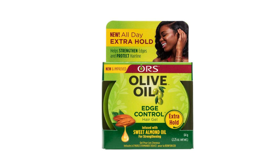 ORS Olive Oil Edge Control - 2.25 oz.
