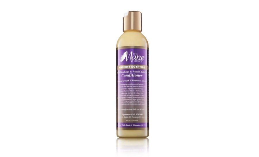 The Mane Choice Ancient Egyptian Anti-Breakage & Repair Antidote Conditioner - 8 oz.