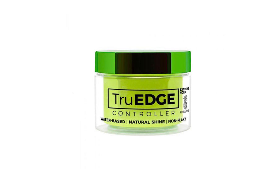 TruEdge Controller Extreme Hold Pineapple - 3.38 fl oz.