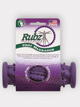 rubz foot massage roller