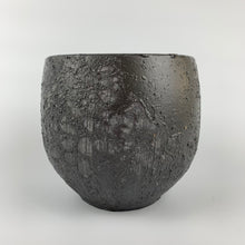 Load image into Gallery viewer, Bali Black Pot