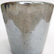 Load image into Gallery viewer, Pearl Ceramic Glaze Pot