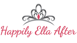Happily Ella After - Children's Clothing Boutique and Accessories