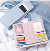 Polly™ - All-in-one phone case